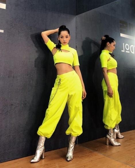 Kiểu quần đang được sao Việt lẫn sao quốc tế 'phát cuồng'