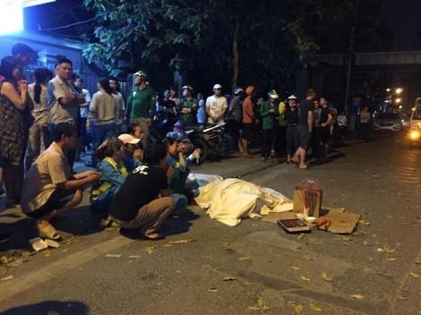 Cử tri Hà Nội đề nghị thu bằng lái, phạt tù trên 3 năm với lái xe say xỉn