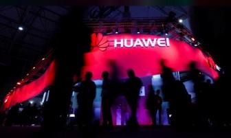 Điện thoại Huawei tại Việt Nam sẽ không cập nhật được phần mềm Gmail, YouTube?