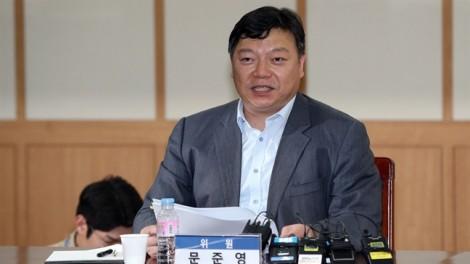 Hàn quốc: Khép lại điều tra vụ án nữ diễn viên bị cưỡng hiếp hàng trăm lần