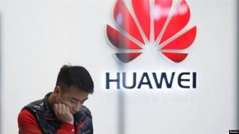 Thế giới đang 'tháo chạy' khỏi Huawei