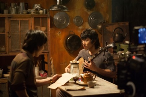 'Song Lang' đạt thêm giải thưởng nước ngoài