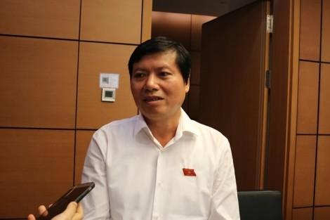 Vụ gian lận điểm thi, lãnh đạo tỉnh Hòa Bình nói 'chưa biết cán bộ nào dính tiêu cực'