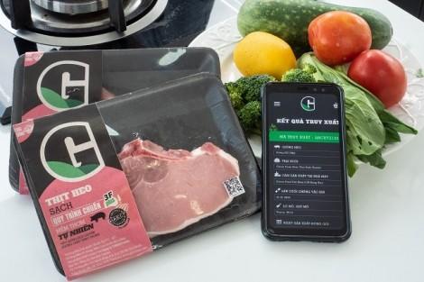Dịch tả heo châu Phi khiến người tiêu dùng tìm mua thịt heo sạch nhiều hơn