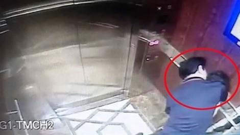 Truy tố cựu viện phó Nguyễn Hữu Linh tội dâm ô người dưới 16 tuổi