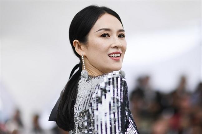 Chuong Tu Di: 'Toi truong thanh voi nhieu hieu lam xung quanh'