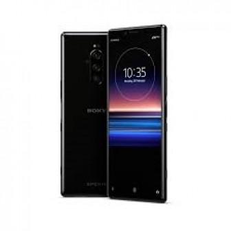 Điện thoại di động Sony biến mất trên thị trường chính hãng Việt Nam