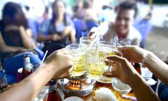 Dự thảo Luật Phòng, chống tác hại rượu, bia: Càng chỉnh sửa, càng… yếu ớt