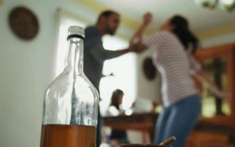 Phải xem việc sử dụng rượu bia  là tình tiết tăng nặng khi luận tội
