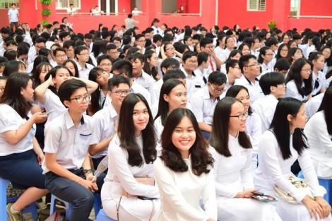Thành lập Trường Tiểu học thực hành Đại học Sài Gòn