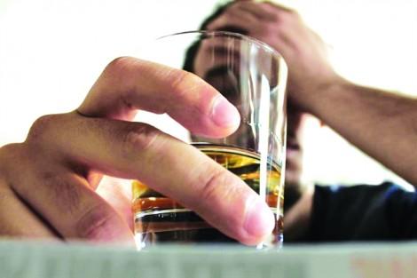 Rượu gây ra nhiều bệnh lạ