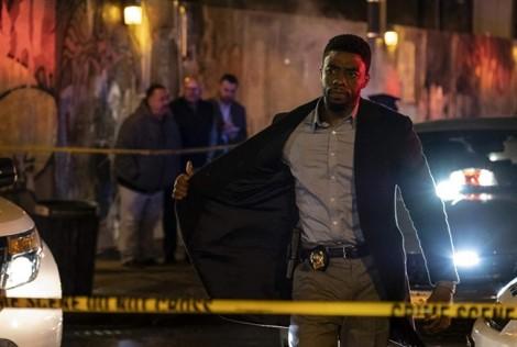 Hốt tiền từ 'Avenger: Endgame', anh em nhà Russo tung bom tấn hành động