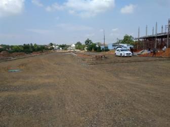 Yêu cầu dừng rao bán, chuyển nhượng hàng loạt dự án bất động sản ở Bình Thuận