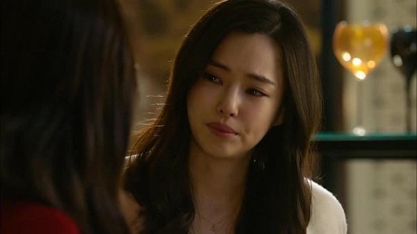 Lay chong khong co le cuoi?