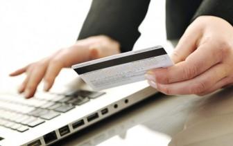 Phải coi trọng tính bảo mật khi gửi tiết kiệm trực tuyến