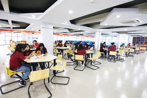 Đại học Nguyễn Tất Thành: Hành trình 20 năm đi để tỏa sáng