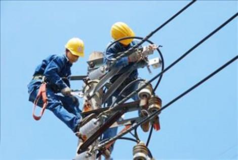 Các kỳ thi lớp 10 và THPT quốc gia 2019: yên tâm về điện!