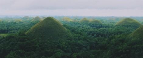 Philippines: Sinh viên phải trồng 10 cây xanh mới được tốt nghiệp