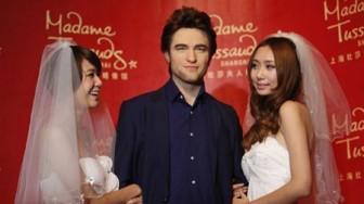 Vợ Việt - chồng Tây, vì sao thất bại?