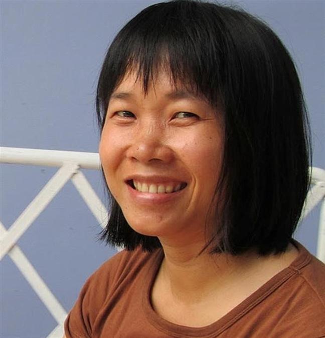 Loai bo tac pham Kai Hoang dao van cua Nguyen Ngoc Tu
