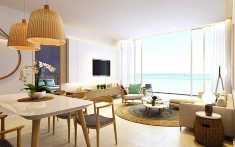 Có nên đổ tiền vào căn hộ khách sạn?
