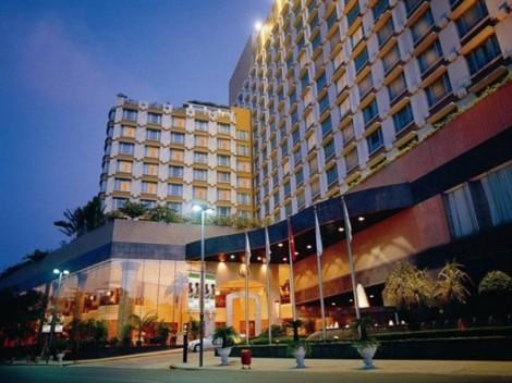 Lương tháng nửa tỷ đồng, nhân sự ngành khách sạn có 'hot'?