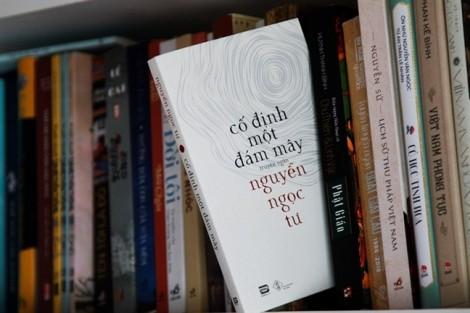 Loại bỏ tác phẩm Kai Hoàng đạo văn của Nguyễn Ngọc Tư