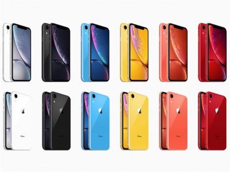 3 iPhone mới sắp ra có gì đặc biệt?