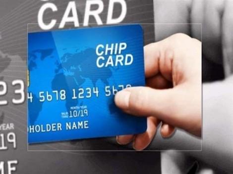 Tạo mọi điều kiện để khách hàng chuyển thẻ từ sang thẻ chip