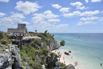 10 địa điểm du lịch hấp dẫn nhất của thế hệ 'Millennials'