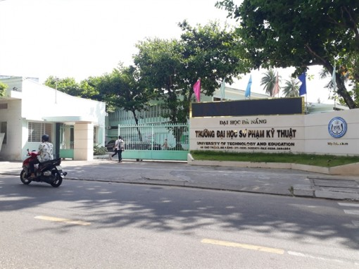 CSĐT đề nghị ĐH Đà Nẵng làm rõ dấu hiệu gian lận tại Trường ĐH Sư phạm Kỹ thuật