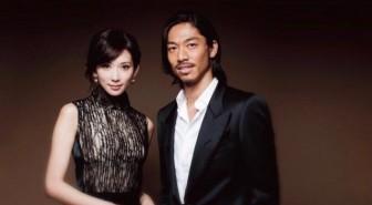 Lâm Chí Linh có thu nhập gấp 10 lần chồng trẻ