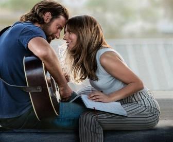 Diễn tiến mối quan hệ Bradley Cooper và 'người thứ ba' Lady Gaga qua ảnh