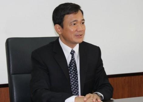 Trường đại học Tôn Đức Thắng nói gì về chức danh Giáo sư?