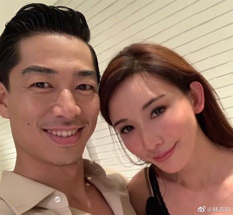 Tranh cãi chuyện Lâm Chí Linh chuyển sang họ chồng