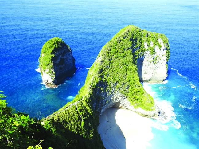 Di du lich bui gia re Bali, nhat dinh phai den noi nay