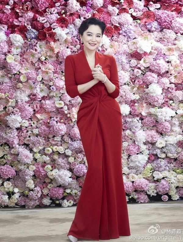 Lam Thanh Ha bi bat gap hon mot nguoi dan ong khong phai chong