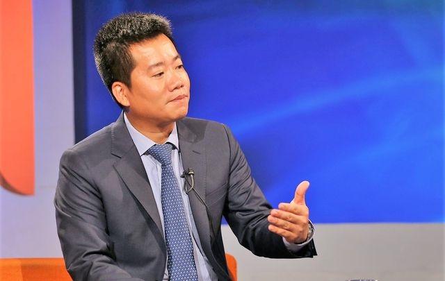 Ngoai vu 'dai gia' xang dau Trinh Suong: Phat hien nhieu thu doan pha che xang dau tinh vi