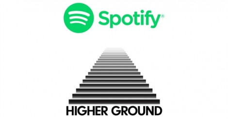 Công ty của ông bà Obama ký kết hợp tác với Spotify để sản xuất và phát hành podcast