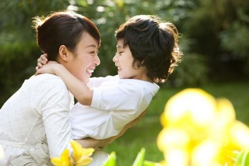 Cha dượng có phải cấp dưỡng cho con riêng sau ly hôn?