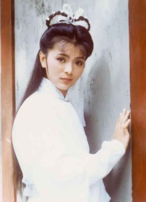 Tiểu Long Nữ Trần Ngọc Liên: 'Nếu tôi ở bên cạnh Châu Nhuận Phát, anh ấy sẽ không có ngày hôm nay'
