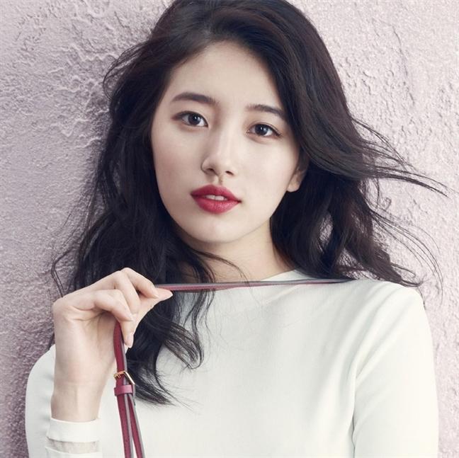 Tinh cu Lee Min Ho boi thuong hang tram trieu dong do 'tay nhanh hon nao'