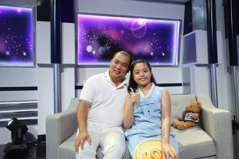 Vì sao các ông bố, bà mẹ showbiz Việt 'cấm' con 'nổi tiếng'?