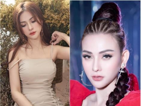 'Lột xác' hậu ly hôn, loạt sao Việt đẹp xấu thất thường