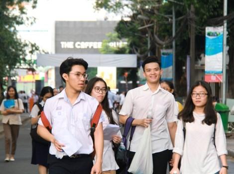 Đại học Việt Nam có sẵn sàng  cho cuộc đua xếp hạng quốc tế?
