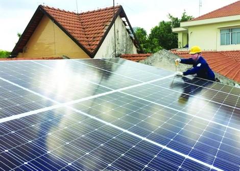 Tiền điện sẽ giảm đáng kể nếu các gia đình áp dụng những cách tiết kiệm điện dưới đây