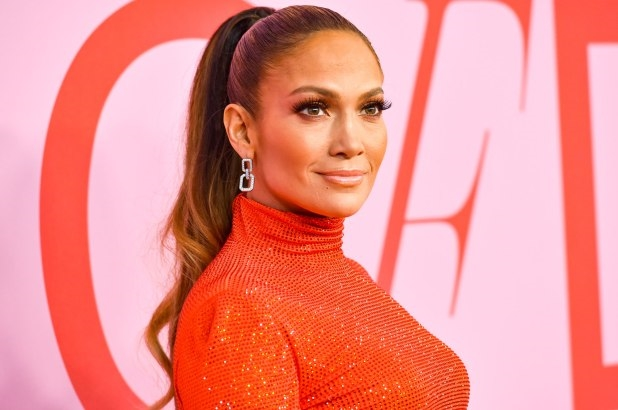 Jennifer Lopez thua nhan sai lam trong 3 cuoc hon nhan