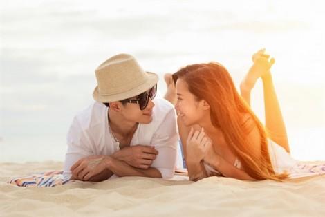 Lấy vợ thông minh hay biết vâng lời?
