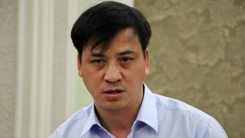 Co the luc dung duong cho Cong ty Hung Loc Phat xay 110 can biet thu trai phep?