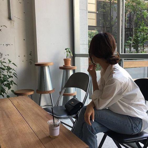 Chuyen gia tam ly Ngo Minh Uy: 'Ly hon co can ve thua chuyen?'